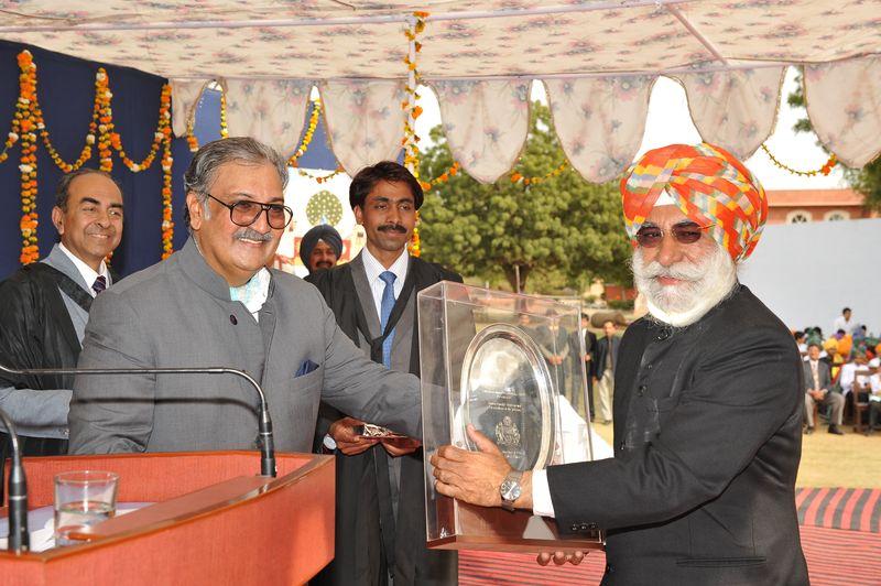 Kamaljeet Garewal