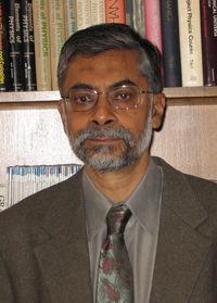Padmanabhan Krishna Ararvind